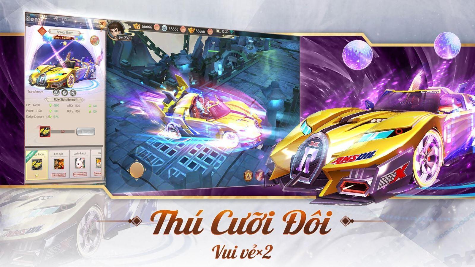 YONG HEROES: GAME KIẾM HIỆP hay nhất năm 2021 Yong-heroes-6